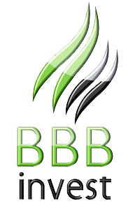 BBB Invest SRL